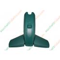 Ricambi accessori e consumabili per vorwerk folletto vk140 2 - Modelli folletto vk 140 ...