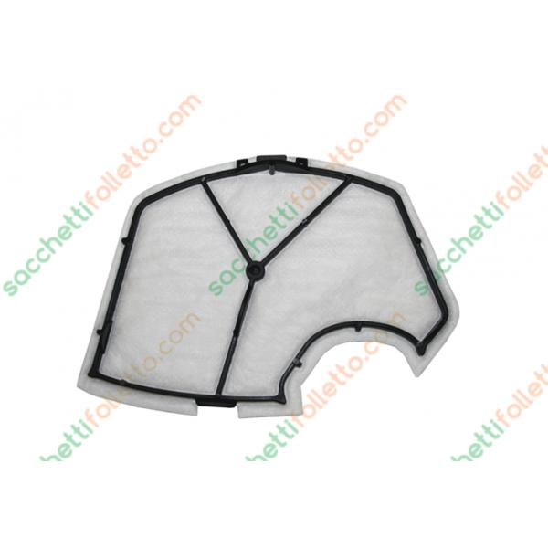 Griglia filtro protezione motore vorwerk folletto vk 140 - Filtro folletto vk 140 ...