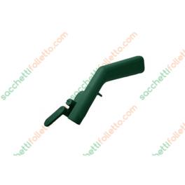 Impugnatura VK 120 Vorwerk Folletto cod. 03601