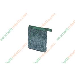 Guanto in Microfibra Vorwerk Folletto cod. 05233