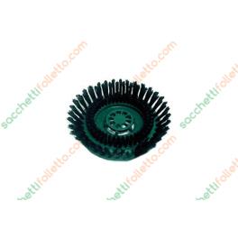 Spazzola corona Setolata Vorwerk Folletto cod. 04139