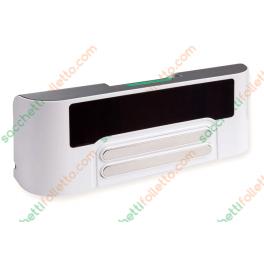 Base VR100 Vorwerk Folletto cod. 05161