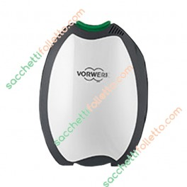 Sportello unità filtro folletto VK 150