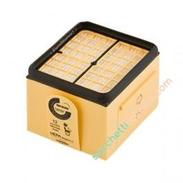 Microfiltro Igienico Hepa VK136 VK135
