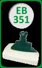 Folletto EB351